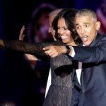 برجام مهم ترین دستاورد اوباما !