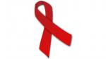 شناسایی ۴۷۱ فرد مبتلا به ایدز در آذربایجانشرقی