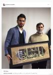 سجاد شهباززاده به تراکتورسازی تبریز پیوست