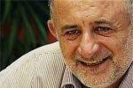 اعتراض قاضیپور به اعلام نشدن استیضاح آخوندی