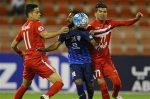 خیانت بزرگ کنفدراسیون فوتبال آسیا به پرسپولیس