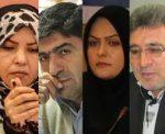 پرونده فساد مالی شورا و شهرداری تبریز در آستانه صدور رای