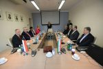 ایران جزو ۵ کشور اولویتدار لهستان برای سرمایهگذاری است