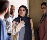 انتقاد شدید به داوری جشنواره فیلم فجر