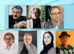 داورهای چند تابعیتی جشنواره فیلم فجر چگونه می توانند به فیلمی علیه منافقین رای دهند؟