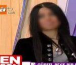 سوء استفاده از دختران ایرانی برای ازدواجهای دروغین در ترکیه!