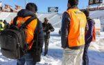 هیات فوتبال آذربایجان شرقی؛ بدهکاری در جایگاه طلب کار
