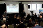 همکاری در زمینه تولید مس محور اصلی همکاری های آذربایجان شرقی و سیلیزیای جنوبی لهستان