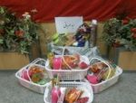طرح سبد مهربانی برای اولین بار در تبریز اجرا می شود