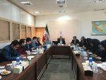 ۵۰ نامزد برای هر کرسی در شورای شهر تبریز