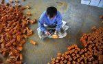 مهارت تهیه سنتی صابون مراغه ثبت ملی شد