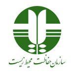 آخرین وضعیت پرونده تخلف در اداره کل محیط زیست آذربایجان شرقی