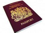 اعتبار و احترام به پاسپورت ایرانی برنگشت/ رتبه ۱۹۱ ایران