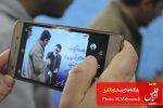 تصاویر/ سومین روز از ثبت نام انتخابات شورای شهر تبریز