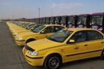 شورای شهر تبریز به افزایش ۱۵ درصد نرخ کرایه اتوبوس و تاکسی رای داد