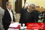نخستین روز از ثبت نام داوطلبین شورای اسلامی شهر تبریز