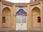 موزه های زنجان خاستگاه اشیاء به یادگار مانده از گذشتگان