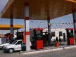 مصرف بنزین در اردبیل ۳۷ درصد افزایش یافت