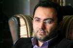 برگزاری کارگاه آموزش خبرنگاری حرفه ای در تبریز