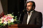 سیزدهمین جشنواره بینالمللی کارتون تبریز با موضوع اقتصاد مقاومتی برگزار می شود