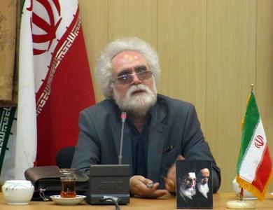 فک پلمپ سالنهای سایت نمایشگاه بین المللی تبریز