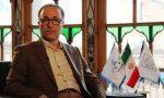 موزه تخصصی فرش تبریز با رعایت استاندارهای جهانی احداث میشود