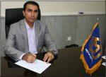 ارتقاء رتبه دانشگاه شهید مدنی در بین دانشگاههای جامع کشور