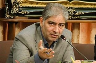 احداث ۹ هزار واحد مسکونی در مسیلها در آذربایجان شرقی