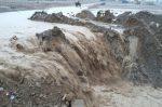 امدادرسانی های نجاتگران آذربایجان شرقی به حوادث سیل و حوادث جادهای