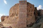 آغاز مطالعات پژوهشی باستانشناسی ربع رشیدی توسط موسسه باستانشناسی آلمان