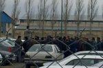 وضعیت ۱۱ کارخانه بزرگ آذربایجانشرقی بحرانی است