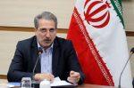 ابتداییترین زیرساختهای گردشگری در شهر تبریز تکمیل نیست