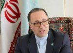 خسارت سیل به آثار تاریخی و زیرساخت های گردشگری آذرشهر و عجبشیر