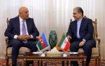 آمادگی جمهوری آذربایجان برای مشارکت در برنامه های تبریز ۲۰۱۸