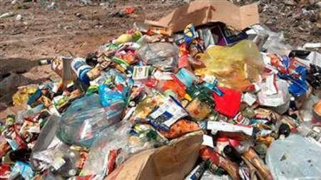 معدوم سازی ۲ هزار کیلوگرم مواد غذائی فاسد و غیر مجاز در مراغه
