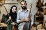 برخورد ناشایست با هنرمند تبریزی در قبال تعمیر ساز ناظری