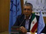 رسیدگی به۱۴۲ هزار پرونده طی  سال گذشته در دادگستری استان زنجان