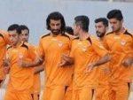 فولاد مقابل موعود زنجان به پیروزی رسید
