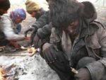 دستگیری معتادان متجاهر اردبیل ۶۴ درصد افزایش یافت