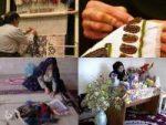 تخصیص ۳۵۶میلیارد ریال برای اشتغالزایی مددجویان زنجانی