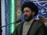 انتخابات ایران می تواند الگوی خوبی برای دموکراسی سایر کشورها باشد