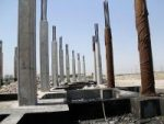 ادارات اردبیل از اسناد خزانه در اجرای پروژهها استفاده کنند