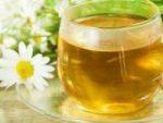 چای ماچا، جایگزینی سودمند برای قهوه