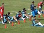 دعوت فوتبالیست اردبیلی به تیم ملی ناشنوایان کشور