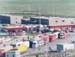 رشد ۸۵ درصدی صادرات از گمرک استان زنجان طی سالجاری