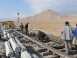فاینانس گزینه مناسب برای راهآهن اردبیل نیست/سفر نوبخت به استان