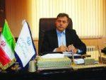 درآمد عمومی استان اردبیل ۲۵ درصد کاهش یافت