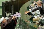 اپوزیسیون نمایی خودی ها و مساله حسابرسی