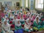 ۳۵ کارشناس در طرح همیار گاز در مدارس زنجان فعالیت می کنند
