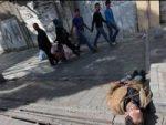 کاهش ۳۰ درصدی مرگ ناشی از مصرف مواد مخدر در زنجان